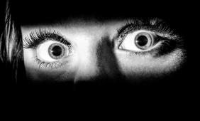 fear-6.jpg