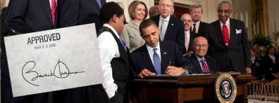 obama-signs-aca-780x290