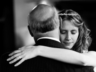 father-daughter-wedding-dance1-400x300