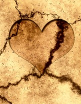 heart-401499_640